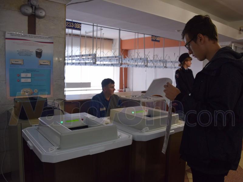 Выборы в совет городского округа могут состояться в мае