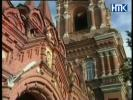 Визит спикера МосОблДумы в Колычёвский дом-интернат