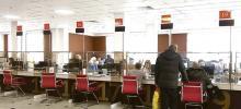 Срок регистрации документов сократился