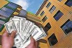 Мошенничество при оформлении недвижимости
