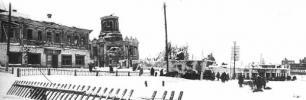 Наро-Фоминск получил звание Город воинской славы