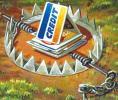 Кредит без залога и поручительства