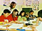 В Марушкино введена в эксплуатацию новая школа
