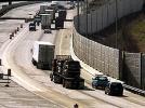 Киевское шоссе превращается из неэлитного направления в элитное