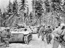 В Наро-Фоминском районе отпраздновали День освобождения Вереи от немецко-фашистских захватчиков