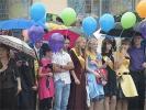 Наро-Фоминск - выпускной 2009