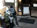 На АЗС за деньгами. Дерзкое преступление в Наро-Фоминском районе