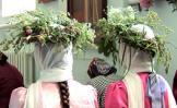 Троицу в Наро-Фоминском районе отпразднуют в народных традициях