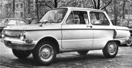 Кража дорогостоящих автомобилей в Наро-Фоминском районе