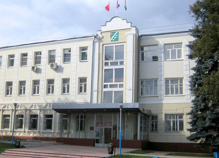 В отношении чиновника администрации Наро-Фоминска возбуждено уголовное дело