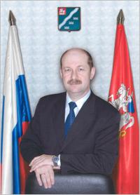 Поводом для возможных отставок в Наро-Фоминском районе станут проблемы в ЖКХ