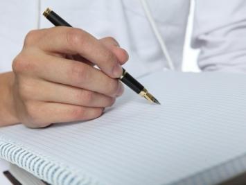 Жители городского поселения Селятино начали сбор подписей за присоединение к Москве