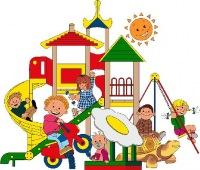 День открытых дверей в детском саду «Колокольчик»