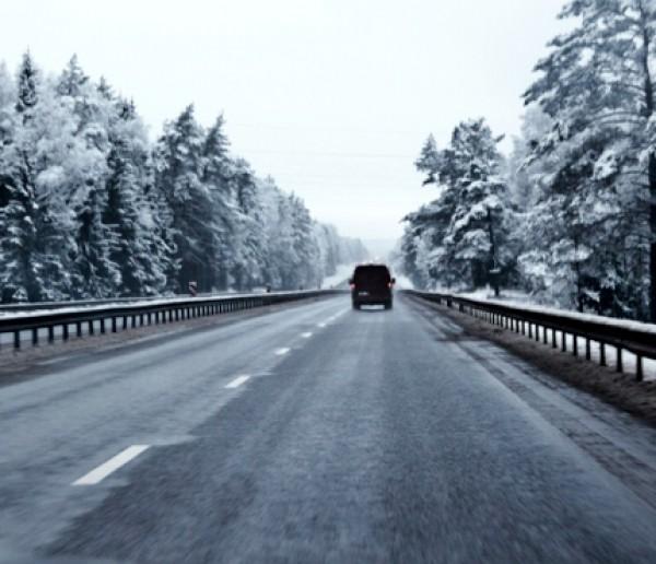Проезд по киевской трассе М3 будет стоить 1,2 рубля за километр