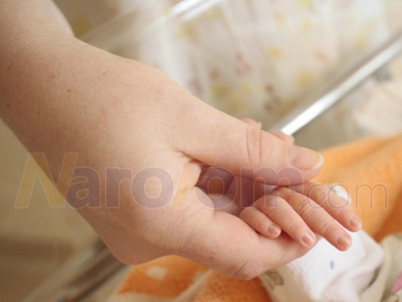Селятинцы собирают подписи для открытия детского круглосуточного стационара