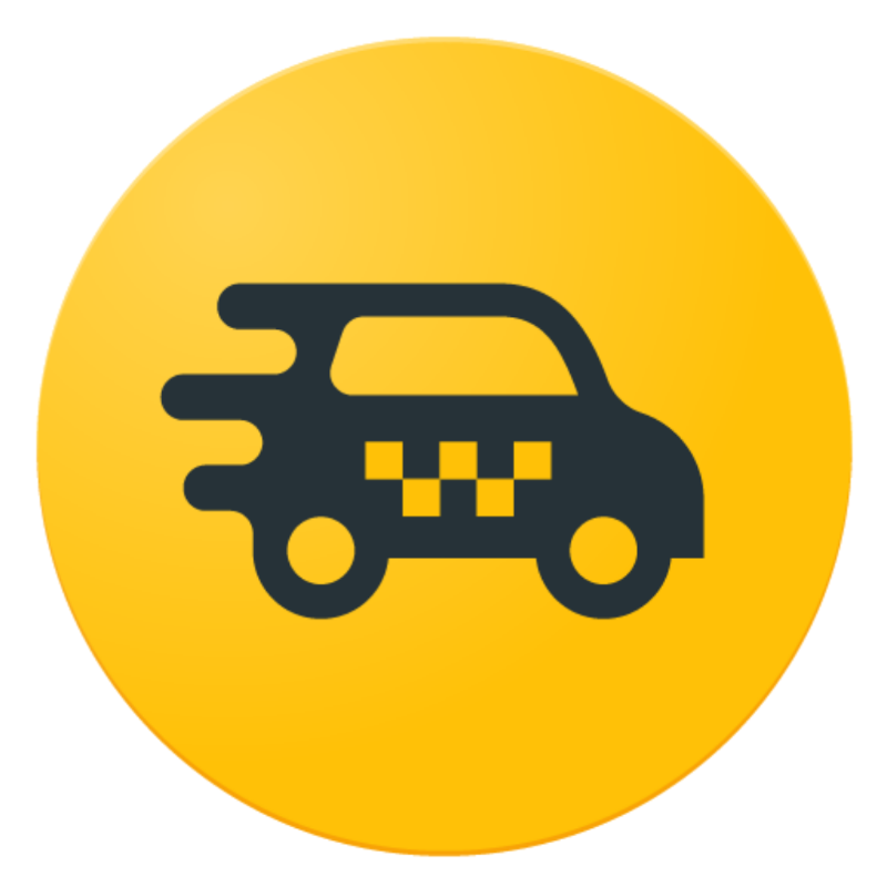 Служба такси Двойки Селятино