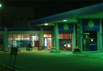 Новый круглосуточный магазин в Селятино