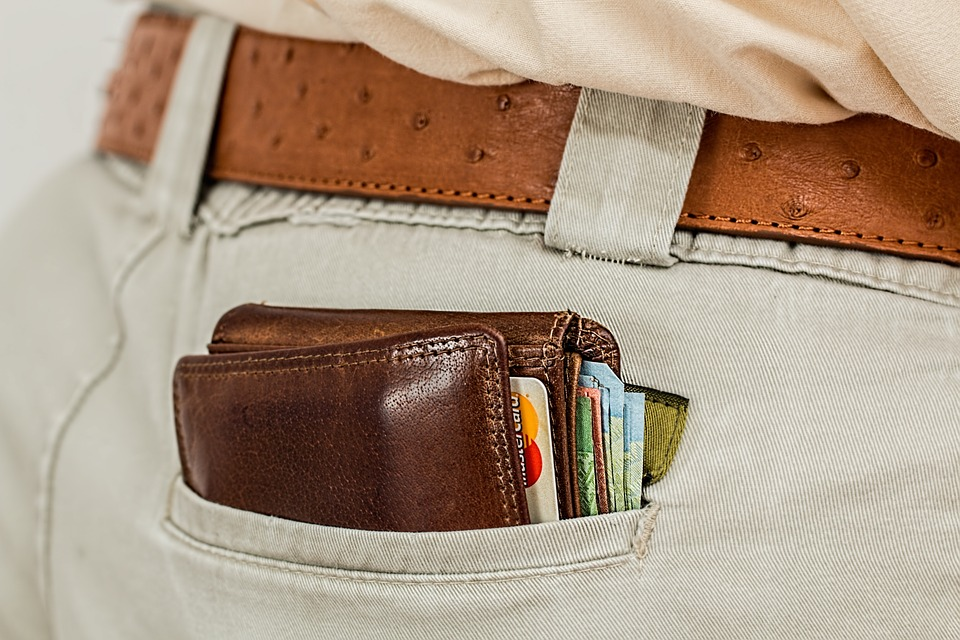 Тарифы на кредитную карту «Тинькофф Платинум»