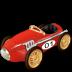 Автомобили icon