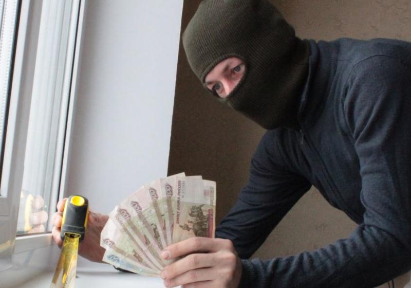 Полицейские Селятинского отдела полиции раскрыли мошенничество
