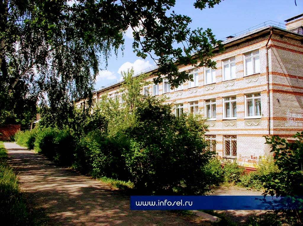 Полмиллиона бюджетных рублей похитили в Селятино