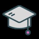 Образование icon