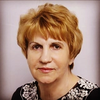Погибла Вера Дмитриевна Гурьянова