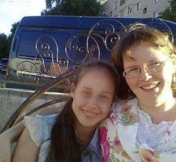 В Селятино многодетный отец убил жену на глазах ребенка и покончил с собой
