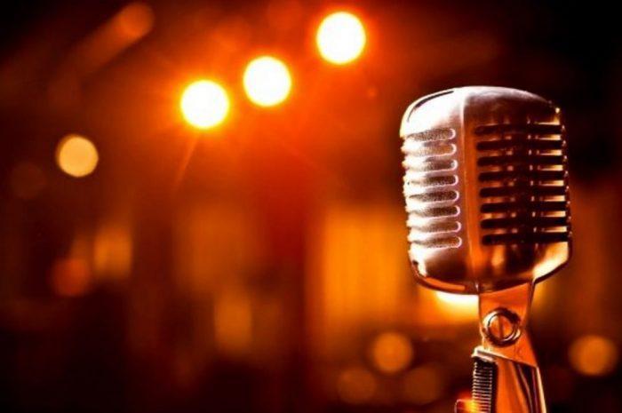 Караоке и дискотеки в Подмосковье с 17 октября будут работать до полуночи