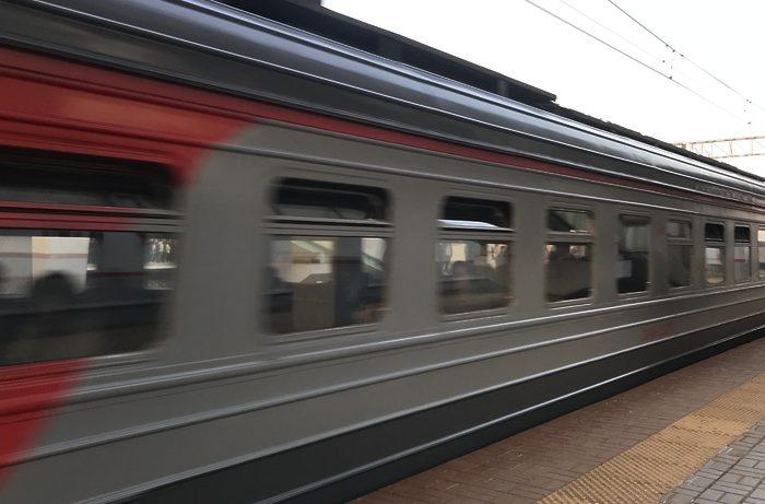 Расписание поездов на Киевском направлении МЖД изменится